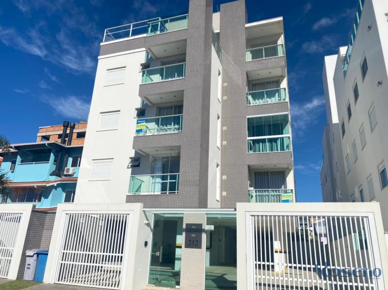 Apartamento-Codigo-73-para-Alugar-na-temporada-no-bairro-Palmas-na-cidade-de-Governador-Celso-Ramos