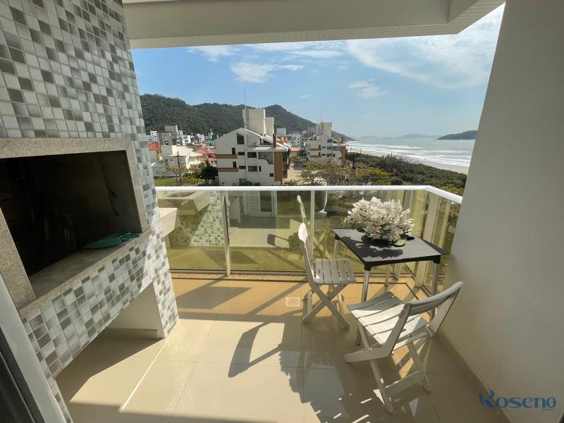 Apartamento-Codigo-22-para-Alugar-na-temporada-no-bairro-Palmas-na-cidade-de-Governador-Celso-Ramos