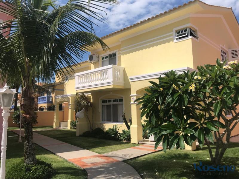 Casa-Codigo-293-a-Venda-no-bairro-Palmas-na-cidade-de-Governador-Celso-Ramos