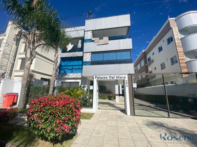 Apartamento-Codigo-85-para-Alugar-na-temporada-no-bairro-Palmas-na-cidade-de-Governador-Celso-Ramos