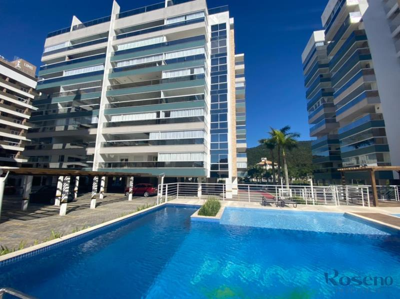 Apartamento-Codigo-55-para-Alugar-na-temporada-no-bairro-Palmas-na-cidade-de-Governador-Celso-Ramos