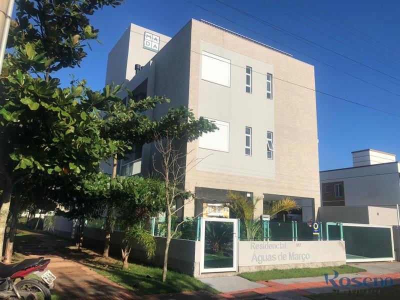 Apartamento-Codigo-128-para-Alugar-na-temporada-no-bairro-Palmas-na-cidade-de-Governador-Celso-Ramos