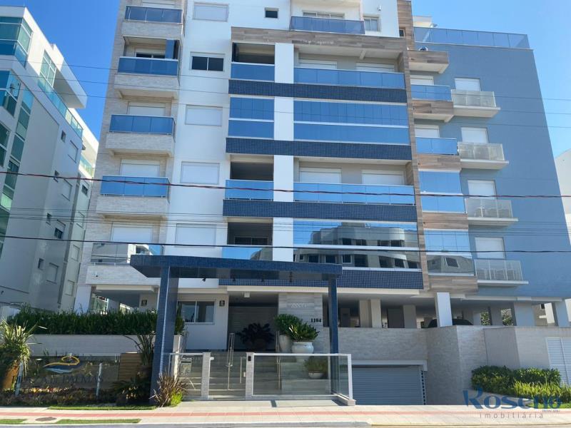 Apartamento-Codigo-134-para-alugar-no-bairro-Palmas-na-cidade-de-Governador-Celso-Ramos