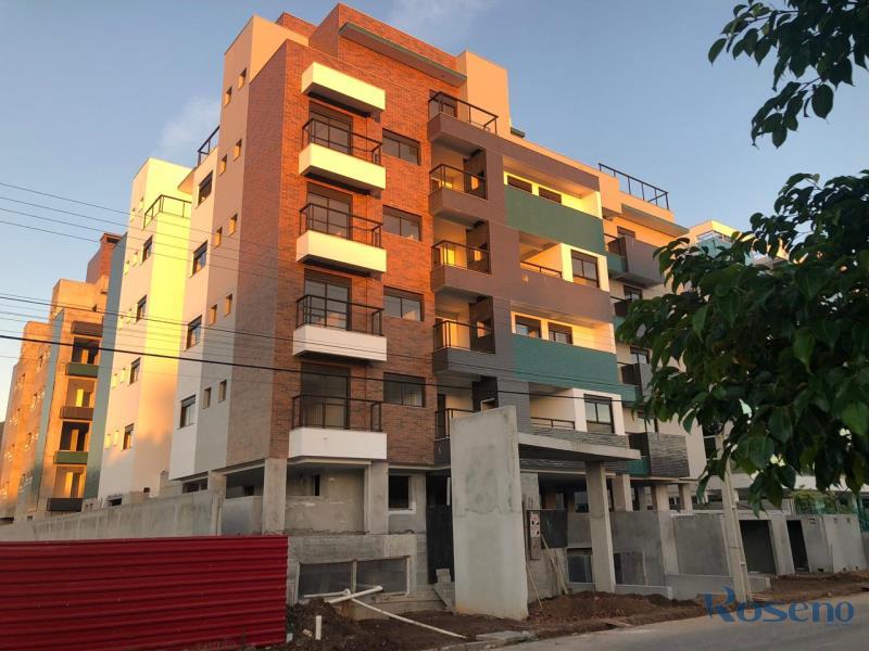 Apartamento Codigo 253 a Venda no bairro Palmas na cidade de Governador Celso Ramos Spazio di Palmas