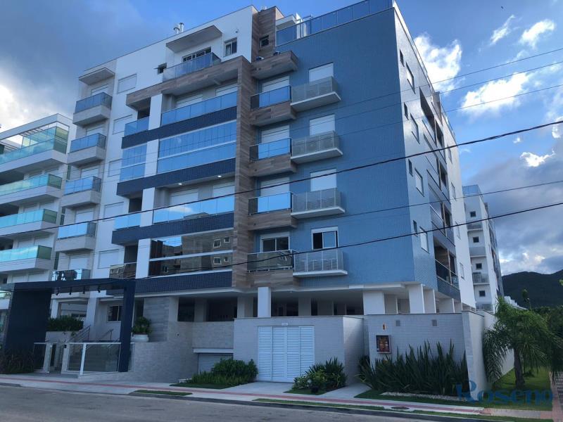 Apartamento-Codigo-112-para-Alugar-na-temporada-no-bairro-Palmas-na-cidade-de-Governador-Celso-Ramos