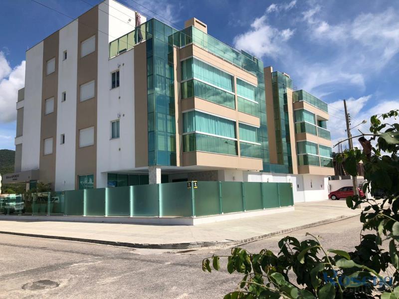 Apartamento-Codigo-21-para-Alugar-na-temporada-no-bairro-Palmas-na-cidade-de-Governador-Celso-Ramos