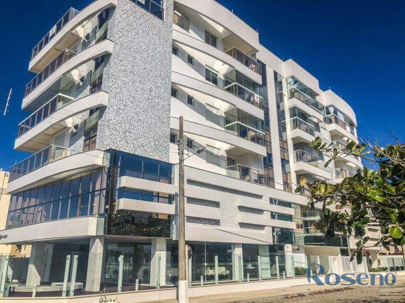 Apartamento-Codigo-23-para-Alugar-na-temporada-no-bairro-Palmas-na-cidade-de-Governador-Celso-Ramos