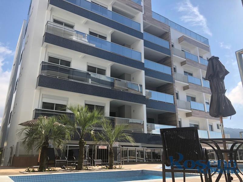 Apartamento-Codigo-45-para-Alugar-na-temporada-no-bairro-Palmas-na-cidade-de-Governador-Celso-Ramos