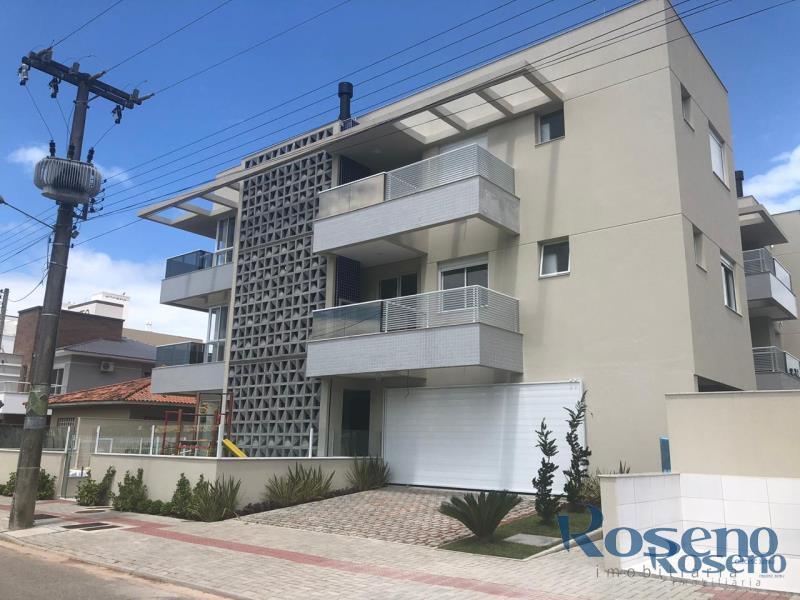 Apartamento-Codigo-117-para-Alugar-na-temporada-no-bairro-Palmas-na-cidade-de-Governador-Celso-Ramos