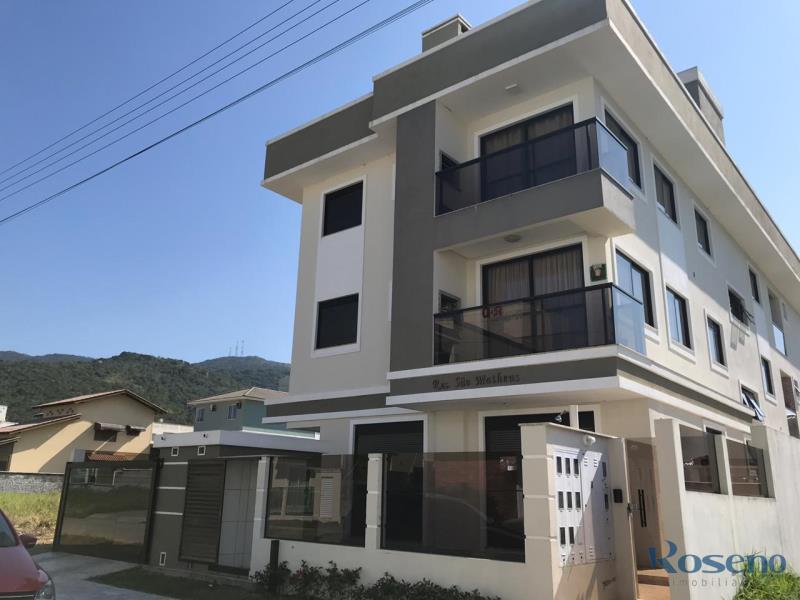 Apartamento-Codigo-71-para-Alugar-na-temporada-no-bairro-Palmas-na-cidade-de-Governador-Celso-Ramos