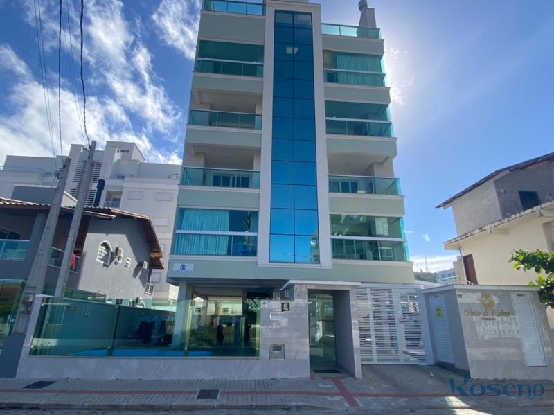 Apartamento-Codigo-72-para-Alugar-na-temporada-no-bairro-Palmas-na-cidade-de-Governador-Celso-Ramos