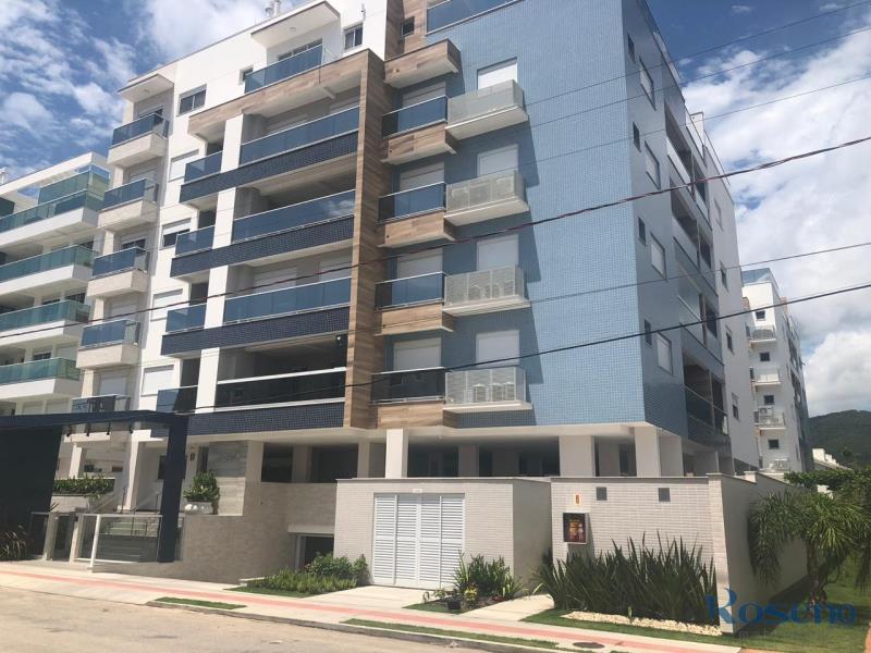 Apartamento-Codigo-47-para-Alugar-na-temporada-no-bairro-Palmas-na-cidade-de-Governador-Celso-Ramos