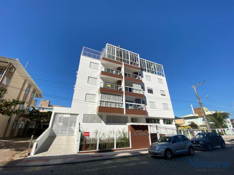 Apartamento-Codigo-87-para-Alugar-na-temporada-no-bairro-Palmas-na-cidade-de-Governador-Celso-Ramos