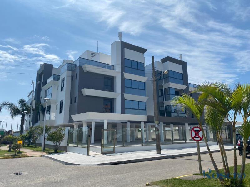 Apartamento-Codigo-20-para-Alugar-na-temporada-no-bairro-Palmas-na-cidade-de-Governador-Celso-Ramos