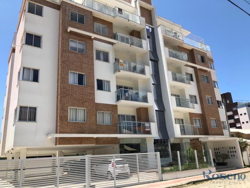 Apartamento-Codigo-78-para-Alugar-na-temporada-no-bairro-Palmas-na-cidade-de-Governador-Celso-Ramos