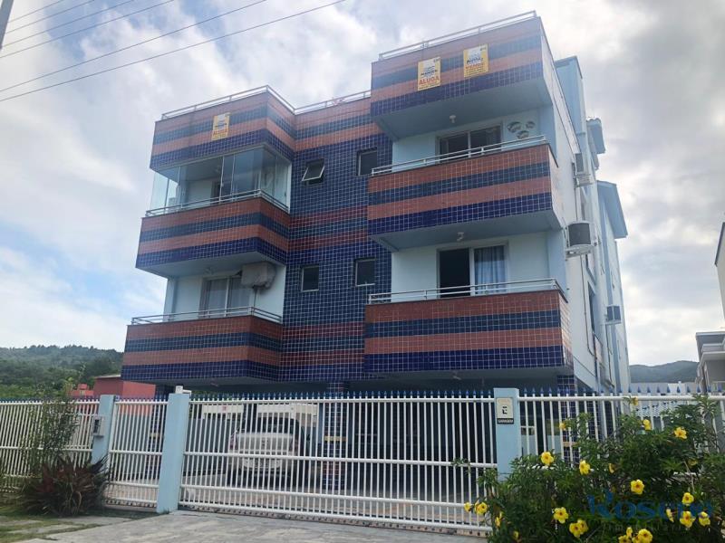 Apartamento-Codigo-111-para-Alugar-na-temporada-no-bairro-Palmas-na-cidade-de-Governador-Celso-Ramos