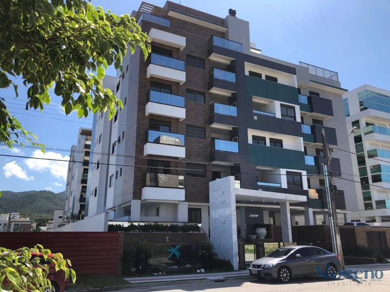 Apartamento-Codigo-108-para-Alugar-na-temporada-no-bairro-Palmas-na-cidade-de-Governador-Celso-Ramos