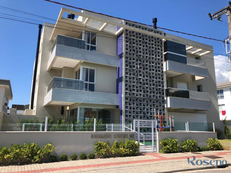 Apartamento-Codigo-118-para-Alugar-na-temporada-no-bairro-Palmas-na-cidade-de-Governador-Celso-Ramos