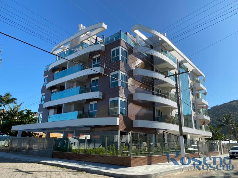 Apartamento-Codigo-81-para-Alugar-na-temporada-no-bairro-Palmas-na-cidade-de-Governador-Celso-Ramos