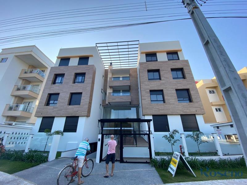Apartamento-Codigo-105-para-Alugar-na-temporada-no-bairro-Palmas-na-cidade-de-Governador-Celso-Ramos