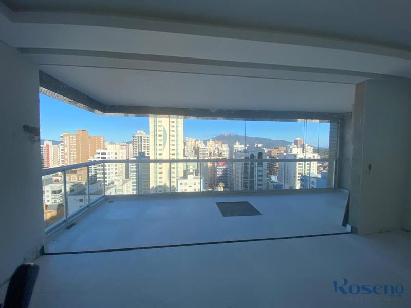 Apartamento Codigo 233 a Venda no bairro Meia Praia na cidade de Itapema  sala