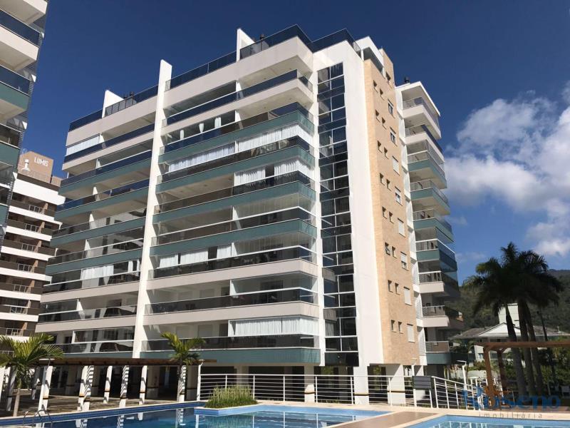 Apartamento-Codigo-54-para-Alugar-na-temporada-no-bairro-Palmas-na-cidade-de-Governador-Celso-Ramos