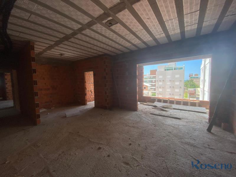 Apartamento Codigo 175 a Venda no bairro Palmas na cidade de Governador Celso Ramos Invictus Residence