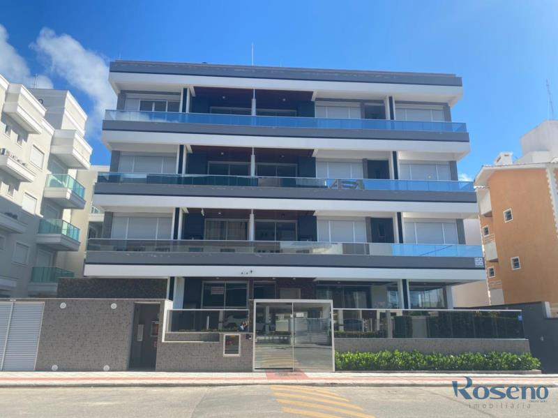 Apartamento-Codigo-66-para-Alugar-na-temporada-no-bairro-Palmas-na-cidade-de-Governador-Celso-Ramos