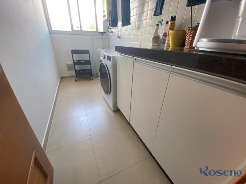 cozinha lavanderia
