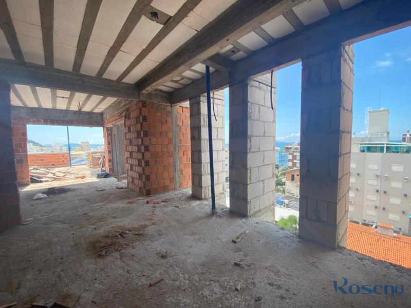 Cobertura Codigo 177 a Venda no bairro Palmas na cidade de Governador Celso Ramos Invictus Residence
