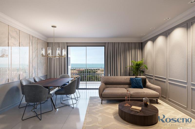Apartamento Codigo 192 a Venda no bairro Palmas na cidade de Governador Celso Ramos Mirante do Arvoredo