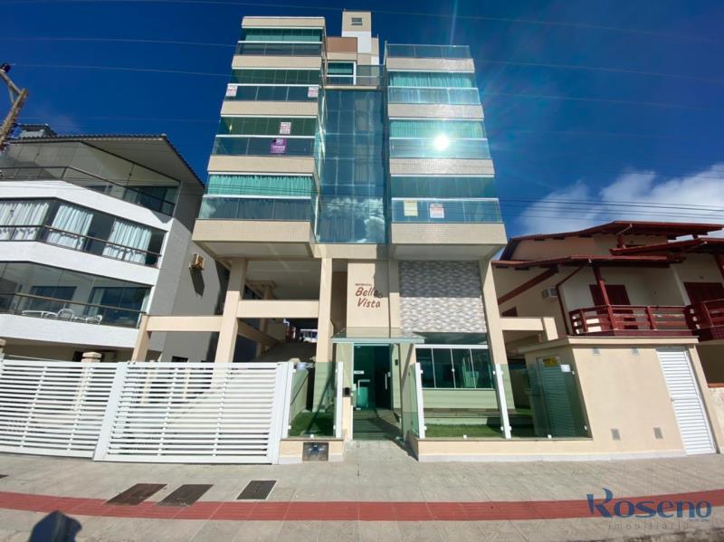 Apartamento-Codigo-19-para-Alugar-na-temporada-no-bairro-Palmas-na-cidade-de-Governador-Celso-Ramos