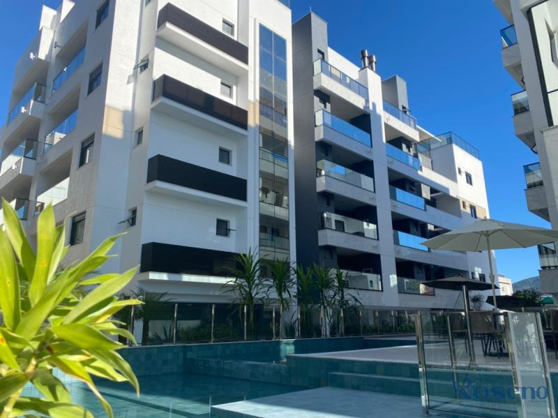 Apartamento-Codigo-157-a-Venda-no-bairro-Palmas-na-cidade-de-Governador-Celso-Ramos