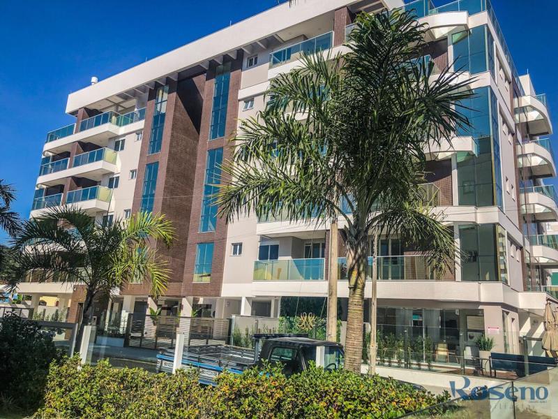 Apartamento-Codigo-69-para-Alugar-na-temporada-no-bairro-Palmas-na-cidade-de-Governador-Celso-Ramos