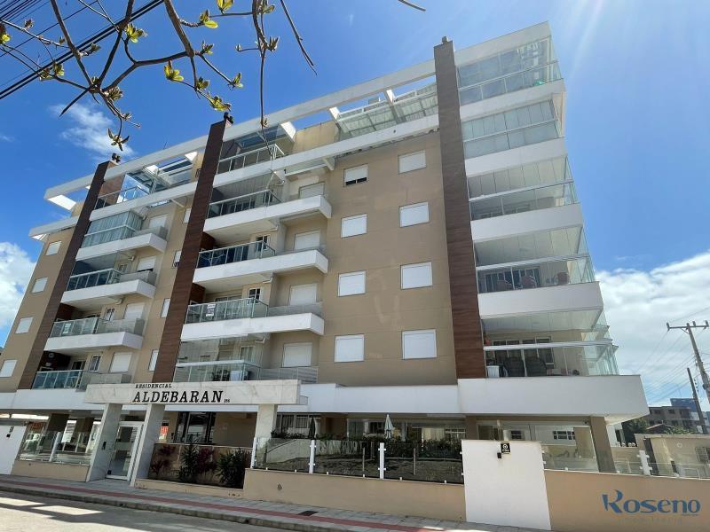 Apartamento-Codigo-43-para-Alugar-na-temporada-no-bairro-Palmas-na-cidade-de-Governador-Celso-Ramos