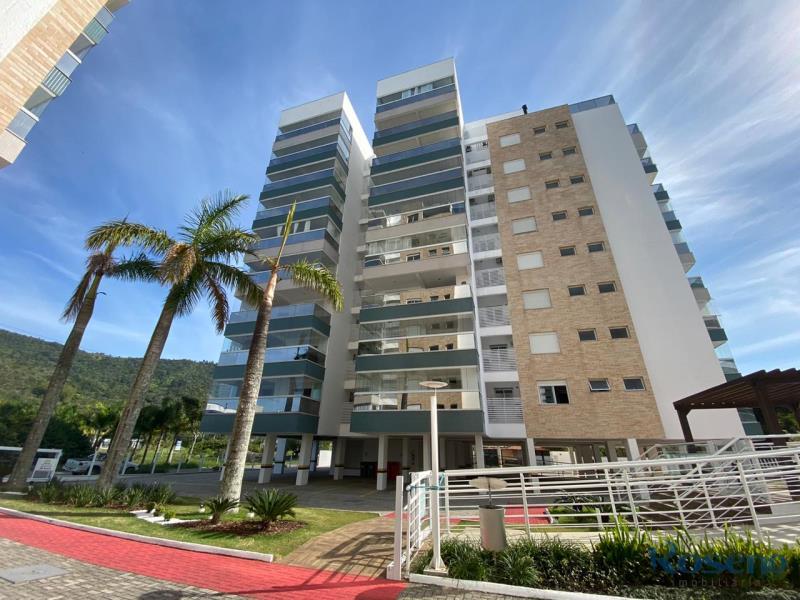Apartamento-Codigo-60-para-Alugar-na-temporada-no-bairro-Palmas-na-cidade-de-Governador-Celso-Ramos