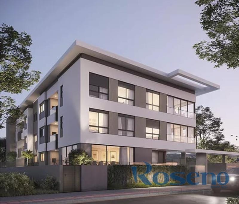 Apartamento-Codigo-137-a-Venda-no-bairro-Palmas-na-cidade-de-Governador-Celso-Ramos