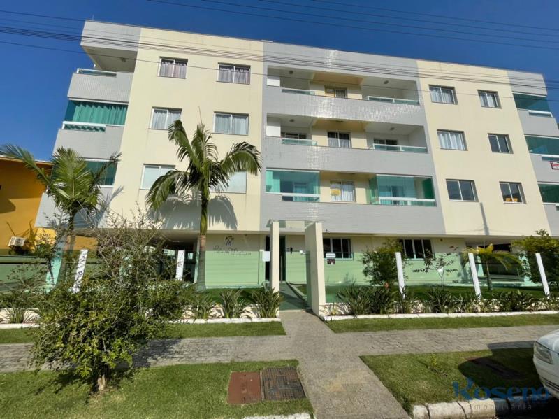 Apartamento-Codigo-115-para-Alugar-na-temporada-no-bairro-Palmas-na-cidade-de-Governador-Celso-Ramos