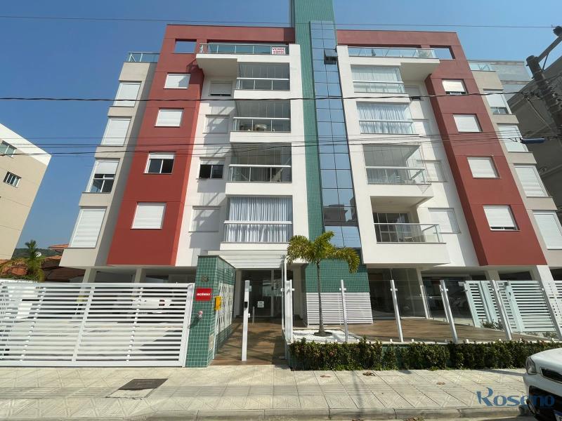 Apartamento-Codigo-90-para-Alugar-na-temporada-no-bairro-Palmas-na-cidade-de-Governador-Celso-Ramos