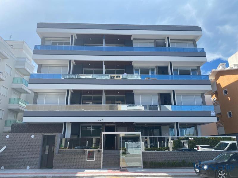 Apartamento-Codigo-98-para-Alugar-na-temporada-no-bairro-Palmas-na-cidade-de-Governador-Celso-Ramos
