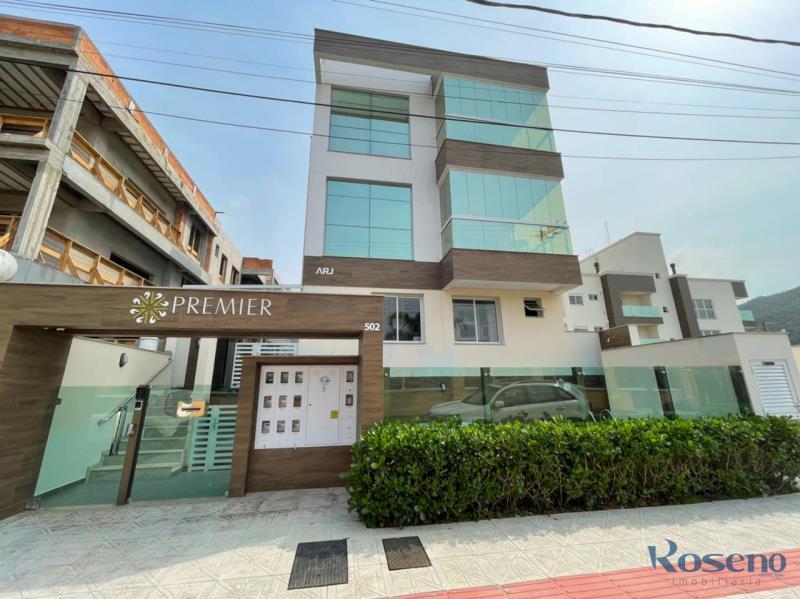 Apartamento-Codigo-146-a-Venda-no-bairro-Palmas-na-cidade-de-Governador-Celso-Ramos