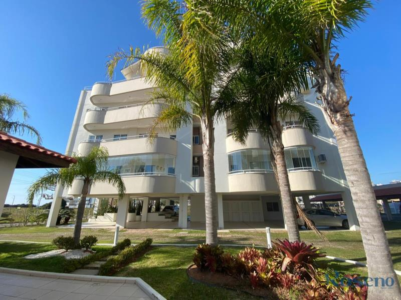 Apartamento-Codigo-116-para-Alugar-na-temporada-no-bairro-Palmas-na-cidade-de-Governador-Celso-Ramos