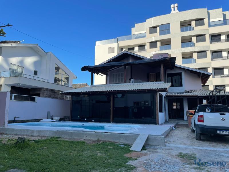 Casa-Codigo-117-para-Alugar-na-temporada-no-bairro-Palmas-na-cidade-de-Governador-Celso-Ramos