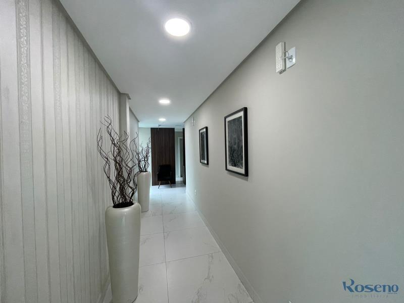 Apartamento Codigo 103 para Alugar para temporada no bairro Palmas na cidade de Governador Celso Ramos Corredor