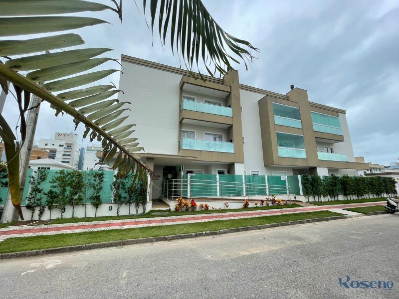 Apartamento-Codigo-103-para-Alugar-na-temporada-no-bairro-Palmas-na-cidade-de-Governador-Celso-Ramos
