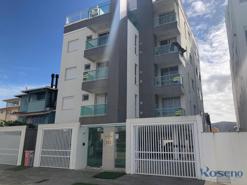 Apartamento-Codigo-97-para-Alugar-na-temporada-no-bairro-Palmas-na-cidade-de-Governador-Celso-Ramos