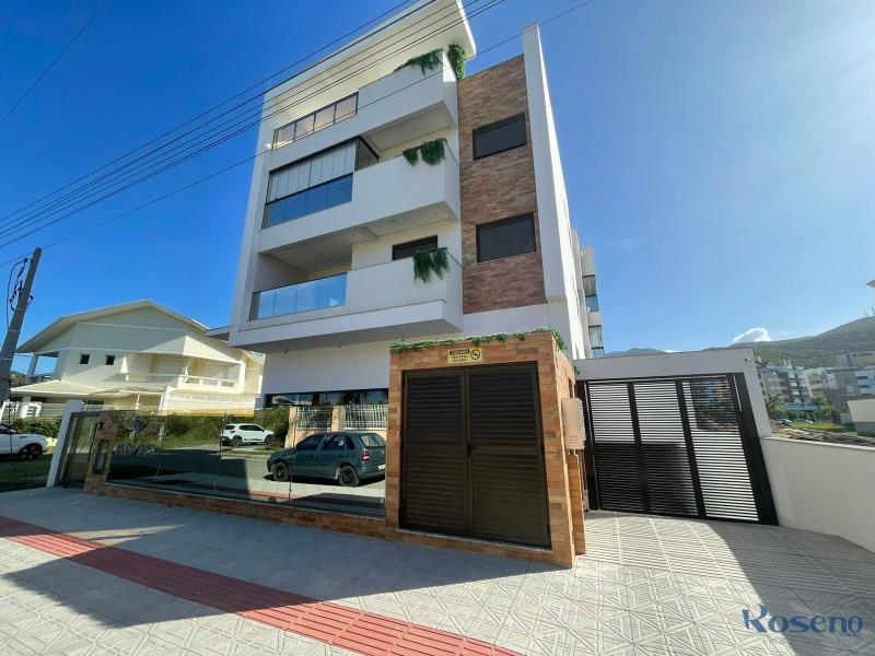 Apartamento-Codigo-228-a-Venda-no-bairro-Palmas-na-cidade-de-Governador-Celso-Ramos