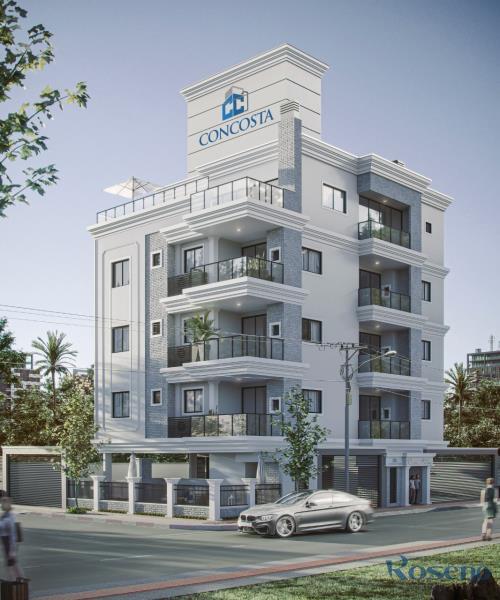 Apartamento-Codigo-284-a-Venda-no-bairro-Palmas-na-cidade-de-Governador-Celso-Ramos