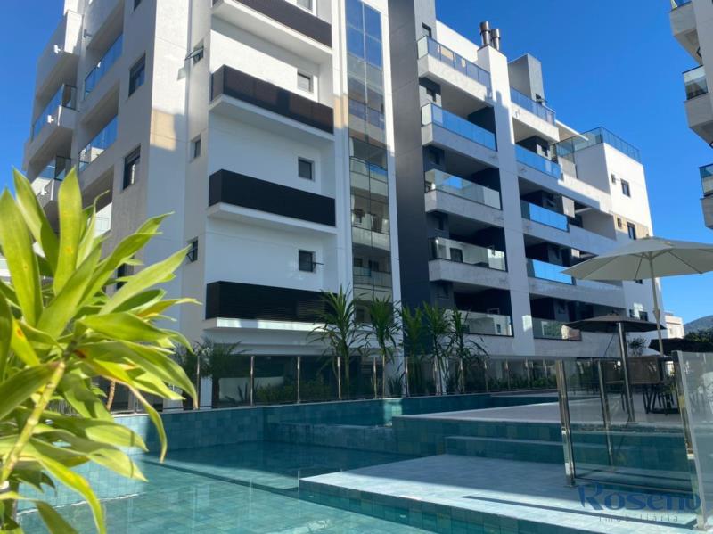 Apartamento-Codigo-120-para-Alugar-na-temporada-no-bairro-Palmas-na-cidade-de-Governador-Celso-Ramos