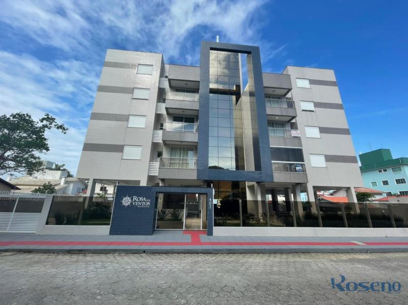 Apartamento-Codigo-122-para-Alugar-na-temporada-no-bairro-Palmas-na-cidade-de-Governador-Celso-Ramos